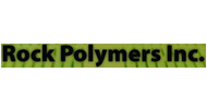 Rock Polymers Inc.