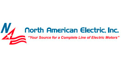 North American Electric Inc